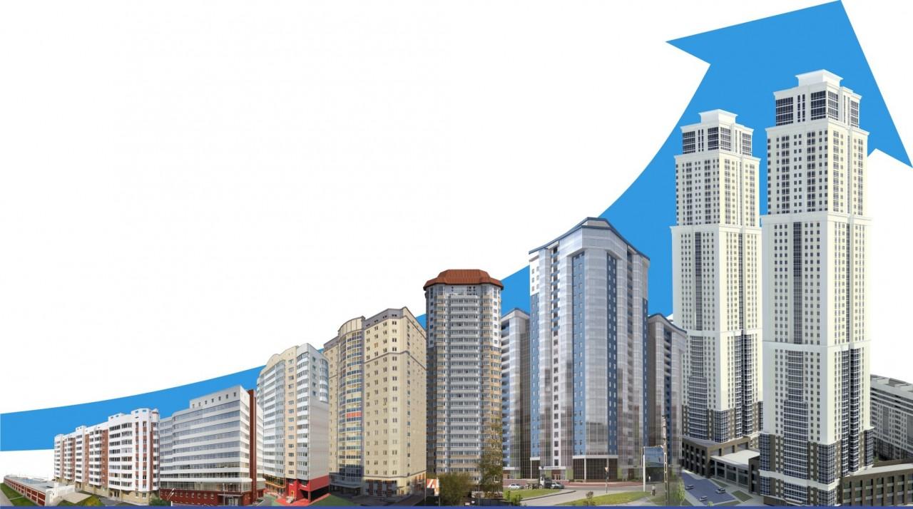 Новосибирск коммерческая недвижимость строительство найти помещение под офис Рощинский 4-й проезд