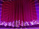 Театр «Глобус»