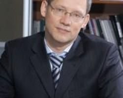 Олег Луговой