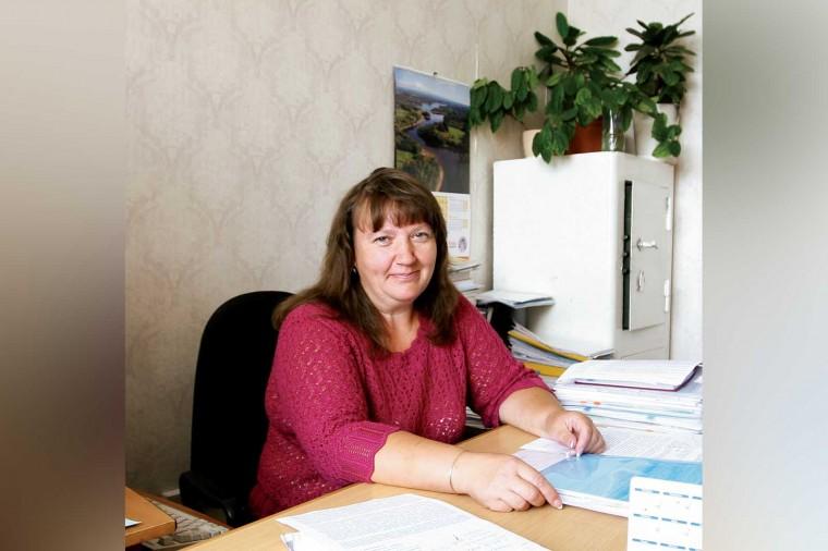 Лариса Гильмутдинова: 214 федеральный закон пережил уже 14 редакций