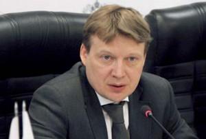 Антон Глушков: «Отсекающий срок нужно максимально отодвинуть вправо»