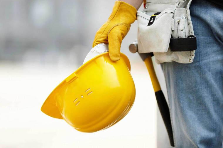 Вопросы градостроительного законодательства разъяснил Госстрой
