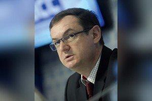 Евгений Хацкевич: «Ставки по ипотечным кредитам достигли исторических минимумов»