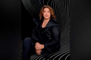 Заха Хадид: «Нужно всегда верить в себя»