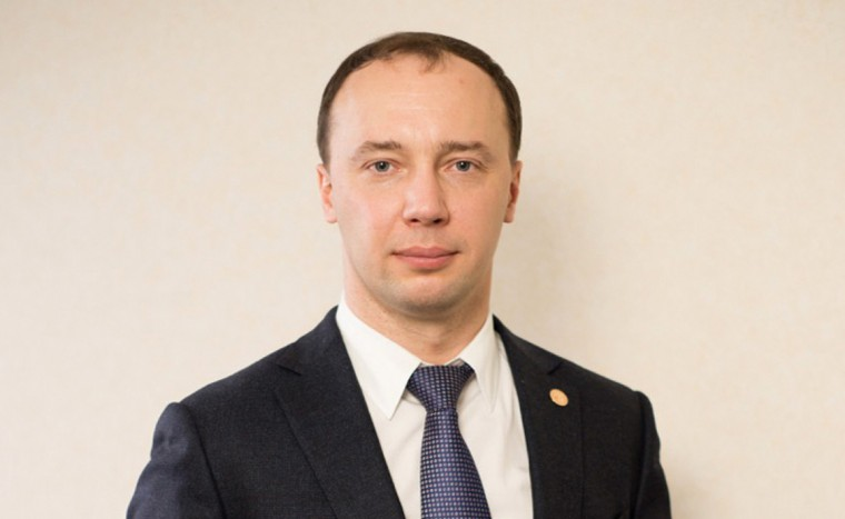 Олег Харченко: «Рынок недвижимости в 2017 году – это гибкие застройщики и чуткие риелторы»