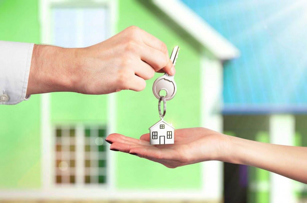 «ДельтаКредит» снизил ставки по ипотеке и рефинансированию до 8,75% годовых