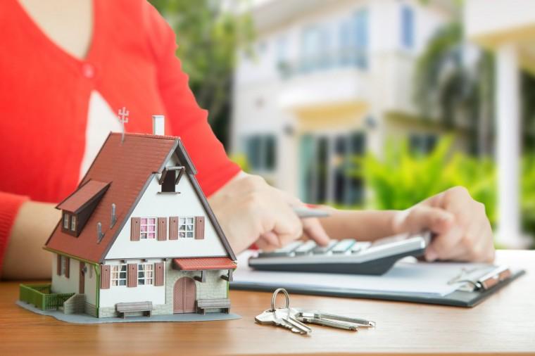 Ипотечная ставка: до и после регистрации прав