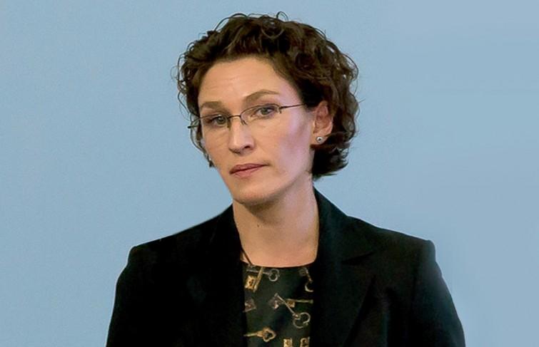 Ирина Ирбитская: «В Новосибирске есть запрос на здоровый образ жизни»