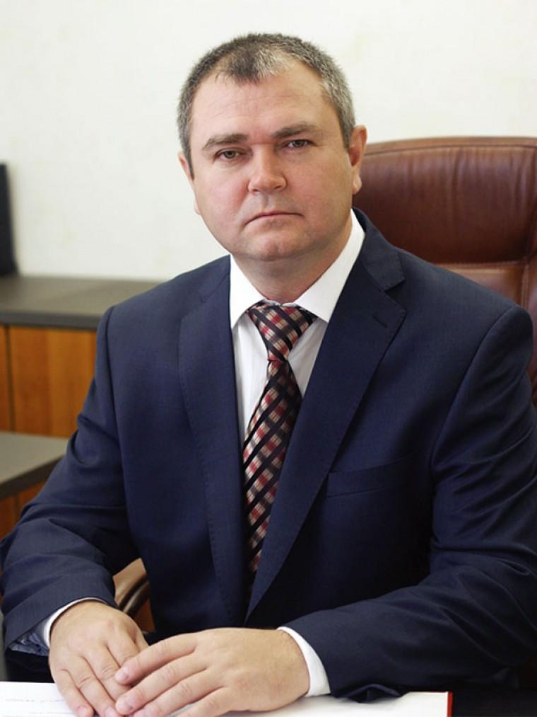 Ильшат Янгиров: «Мы ожидаем сдержанных темпов роста кредитования»