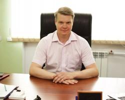 Дмитрий Ламерт