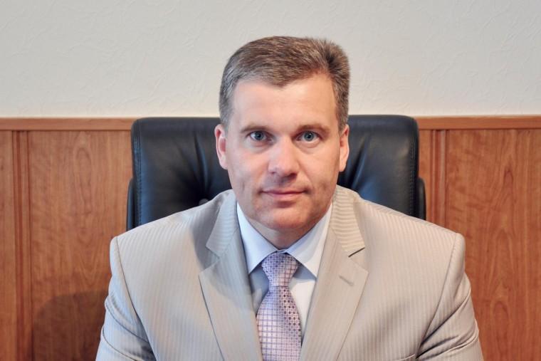 Алексей Легостаев: «Собираемость имущественных налогов с физлиц в 2018 году в Новосибирской области была самой высокой в СФО»