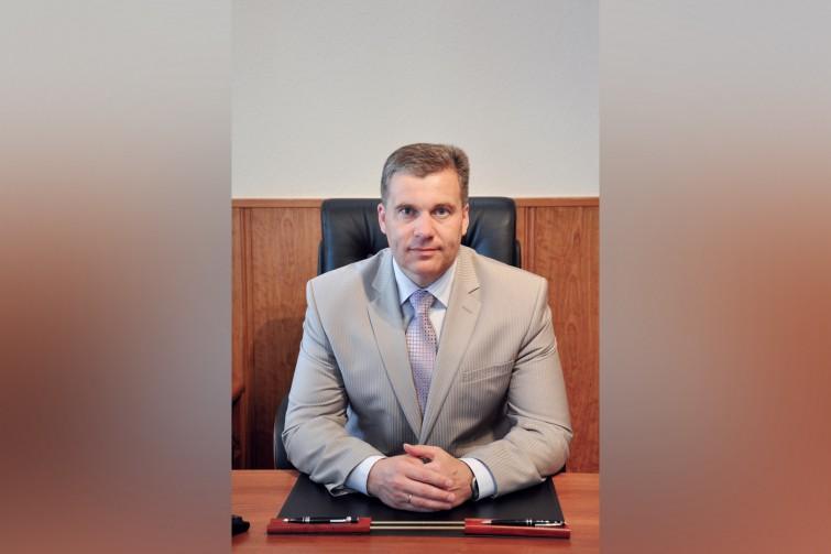 Алексей Легостаев: «Из собранных средств 70 % остается в регионе»