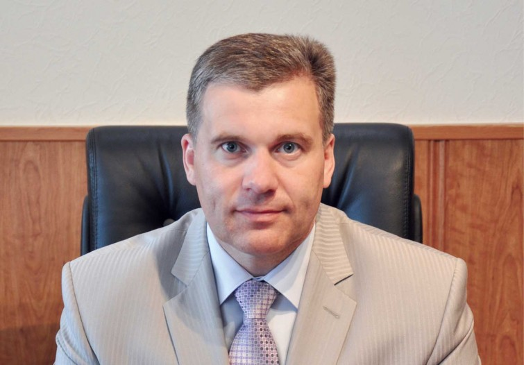 Алексей Легостаев: «Декларационная кампания имеет социальную направленность»