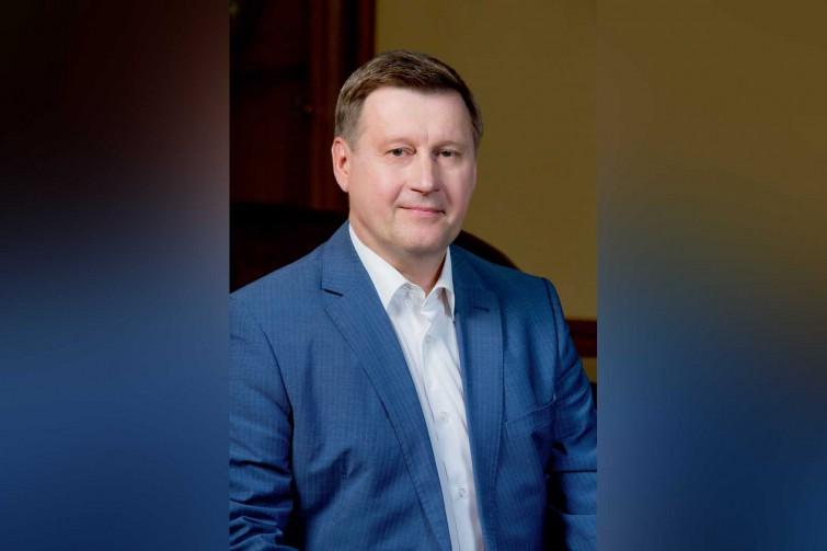 Анатолий Локоть: «Не имеет смысла наращивать предложения на рынке недвижимости»