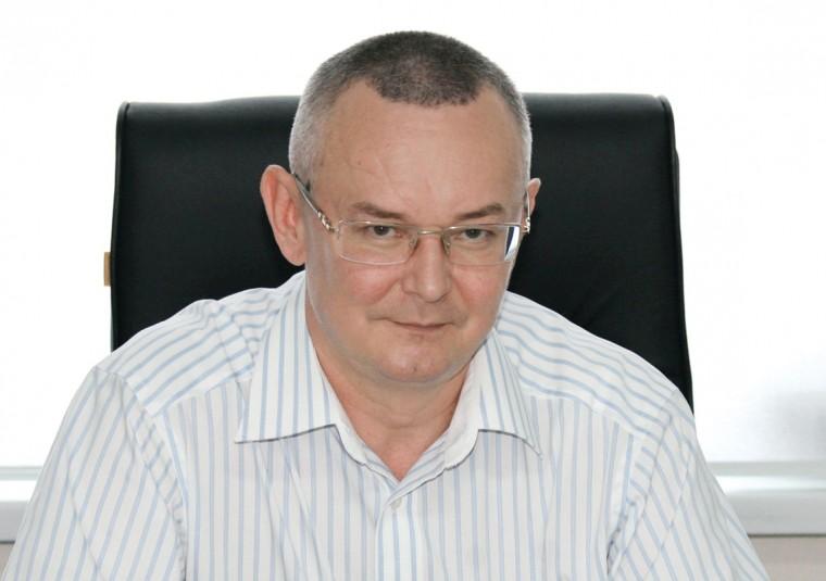 Игорь Лукьяненко: «В Новосибирской области агломерационное развитие перешло в практическую плоскость»