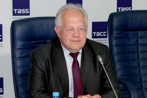 Александр Люлько: «Внедрение новых технологий имеет большое значение для города»