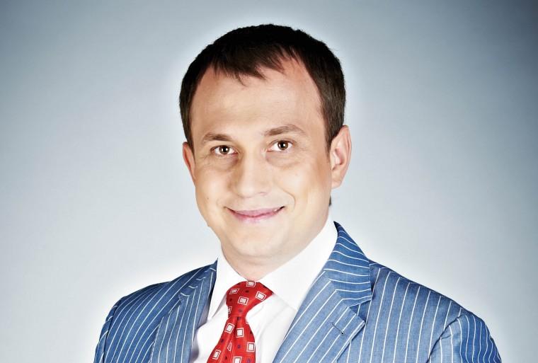 Эдуард Ляхов: «Рынок Новосибирска очень зрелый и имеет огромный потенциал к развитию»