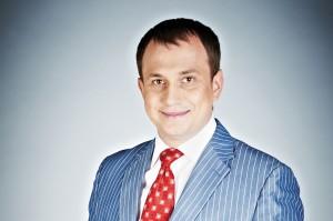 Эдуард Ляхов: «Чистая слобода – проект с большим потенциалом»