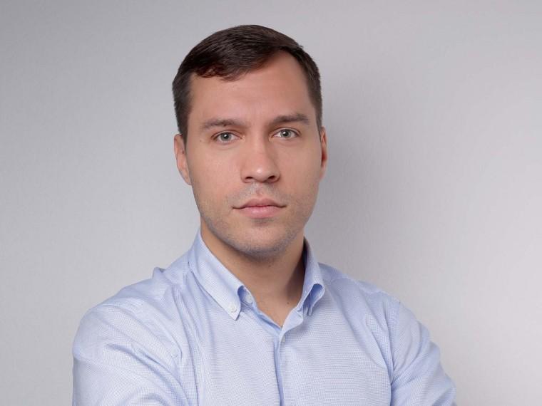 Вячеслав Мельников: «Если работать профессионально, то можно увеличить продажи»