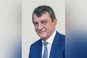 Сергей Меняйло: «Актуальное направление работы и одна из самых болевых точек – сокращение непригодного для проживания жилищного фонда»