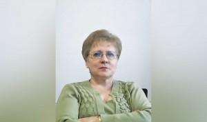 Светлана Михайлова: «Призываю всех отнестись к проверкам серьезно»
