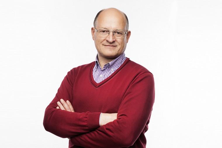 Сергей Михайлов: «Усиление требований на фоне падающего рынка усугубляет ситуацию в отрасли»