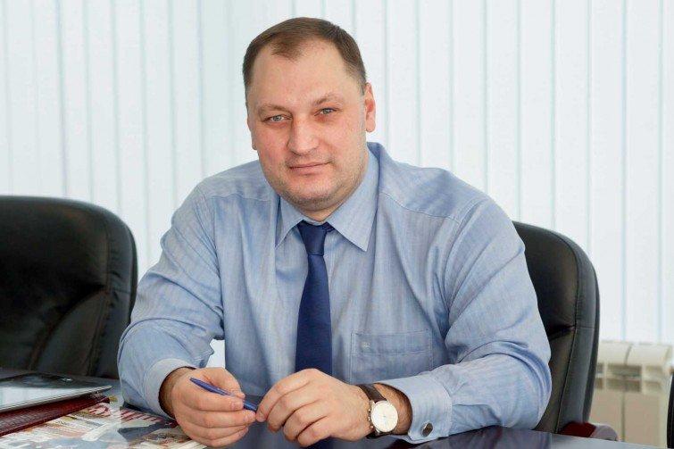 Станислав Могильников: «Рост ипотечных сделок дает основания для оптимизма на строительном рынке»