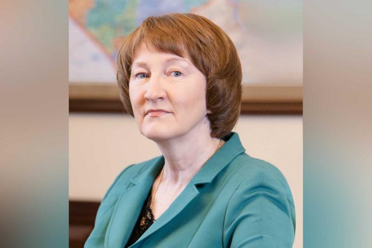 Ольга Молчанова: «В последующие три года инвестиции в экономику Новосибирской области возрастут»