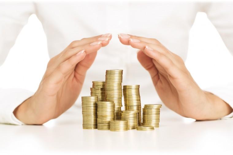Арендный бизнес: сохранить и приумножить средства