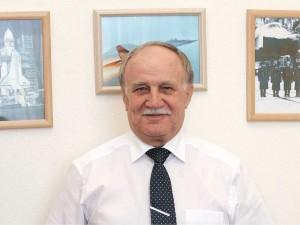 Анатолий Мотыга: «Борьба за покупателя обостряется»