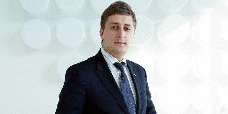 Максим Останин: «Новосибирск лидирует по количеству концессионных соглашений»