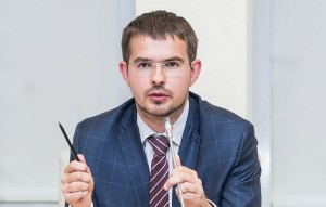 Максим Петроневич: «Мы можем не увидеть снижения ставок»