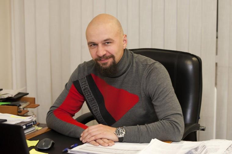 Максим Петров: «Повышение цены в среднесрочной перспективе – это неизбежность»