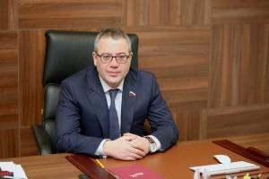 Илья Поляков: «С властями, как правило, проблемы если и возникают, то носят организационный характер»