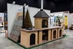 Выставка «Свой дом» пройдет с 16 по 19 апреля
