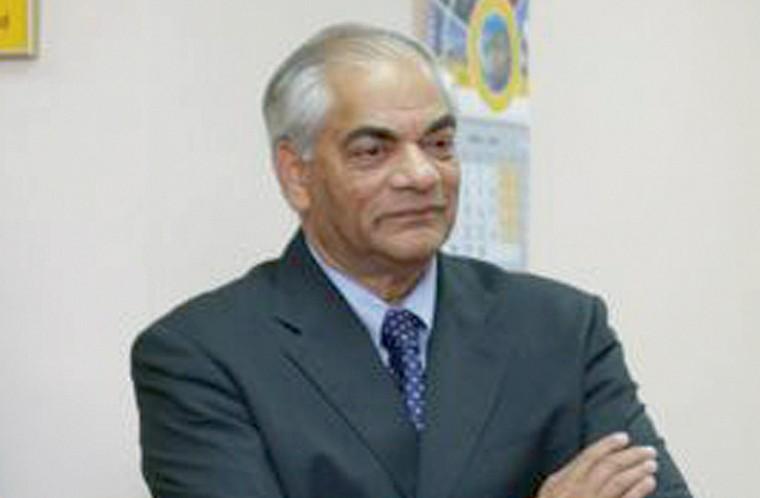 Рахид Наргунд: Коммуникация между гражданами и правительством должна быть непрерывной