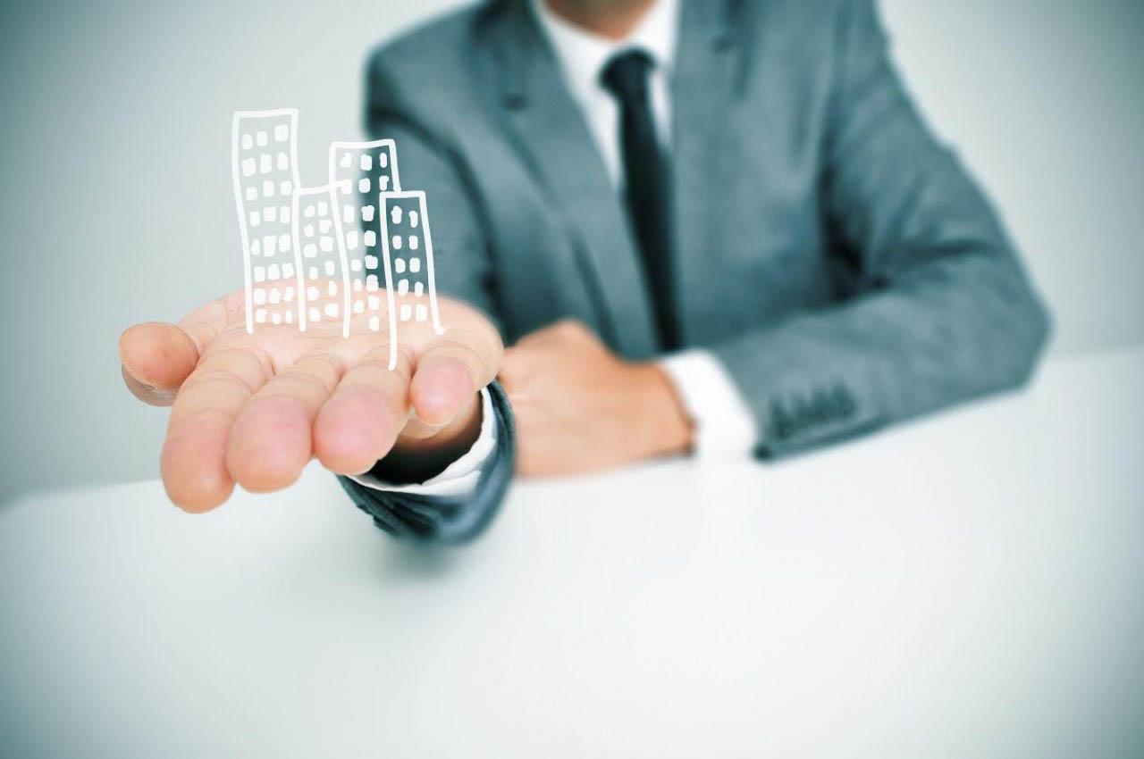Квалификационные требования рабочего по обслуживанию зданий и сооружений