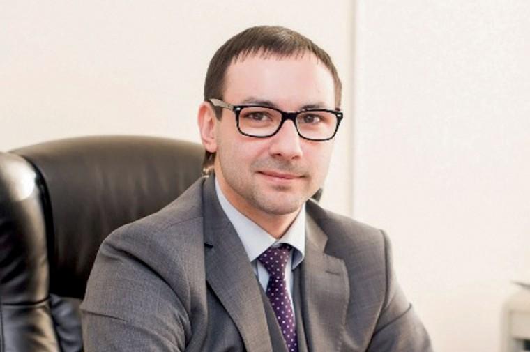 Лев Решетников: «В рейтинге регионов по развитию ГЧП Новосибирская область занимает 4-е место»