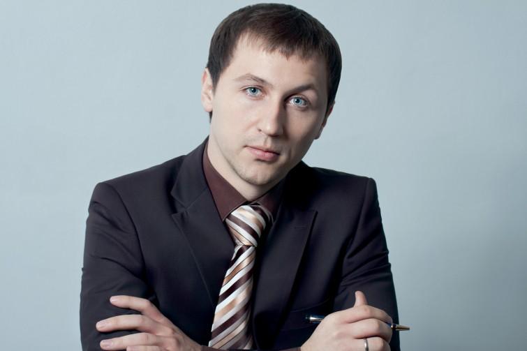 Иван Рублевский: «По объектам капитального строительства размер завышения кадастровой стоимости в среднем составляет порядка 30–40 %»