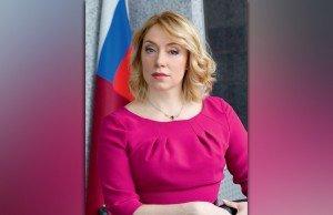 Светлана Рягузова: «В текущем году отмечен стабильный рост количества ипотечных сделок»