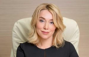 Светлана Рягузова: «Будущее Росреестра в сфере цифровизации системы госуслуг»