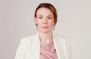 Екатерина Рыдкина: «Люди хотят жить комфортно»