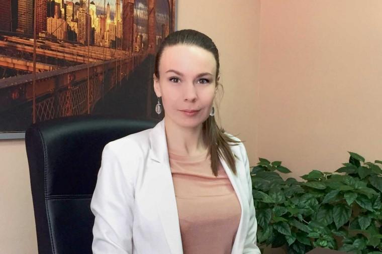 Екатерина Рыдкина: «Приобретение жилья стало более осознанным»