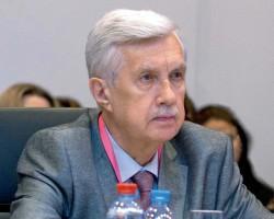 Вячеслав Селиверстов