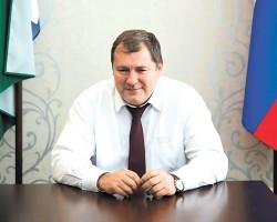 Сергей Сёмка