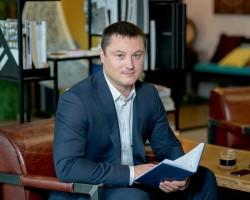 Михаил Шатков
