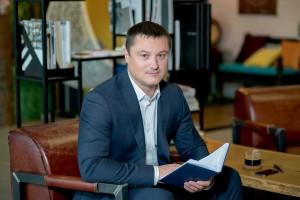 Михаил Шатков: «2018 год – это время стабилизации и начала роста»