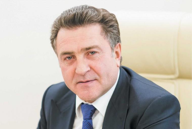 Андрей Шимкив: «Спорных вопросов было много»