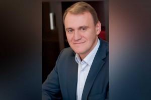 Иван Шмидт: «Смотрим в будущее с оптимизмом»
