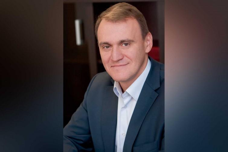 Иван Шмидт: «Планируемый объем ввода жилья в 2018 году составляет порядка 1,6 млн м2»